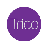 Trico tailoring | تريكو للخياطة