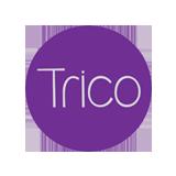 Trico tailoring | تريكو للخياطة